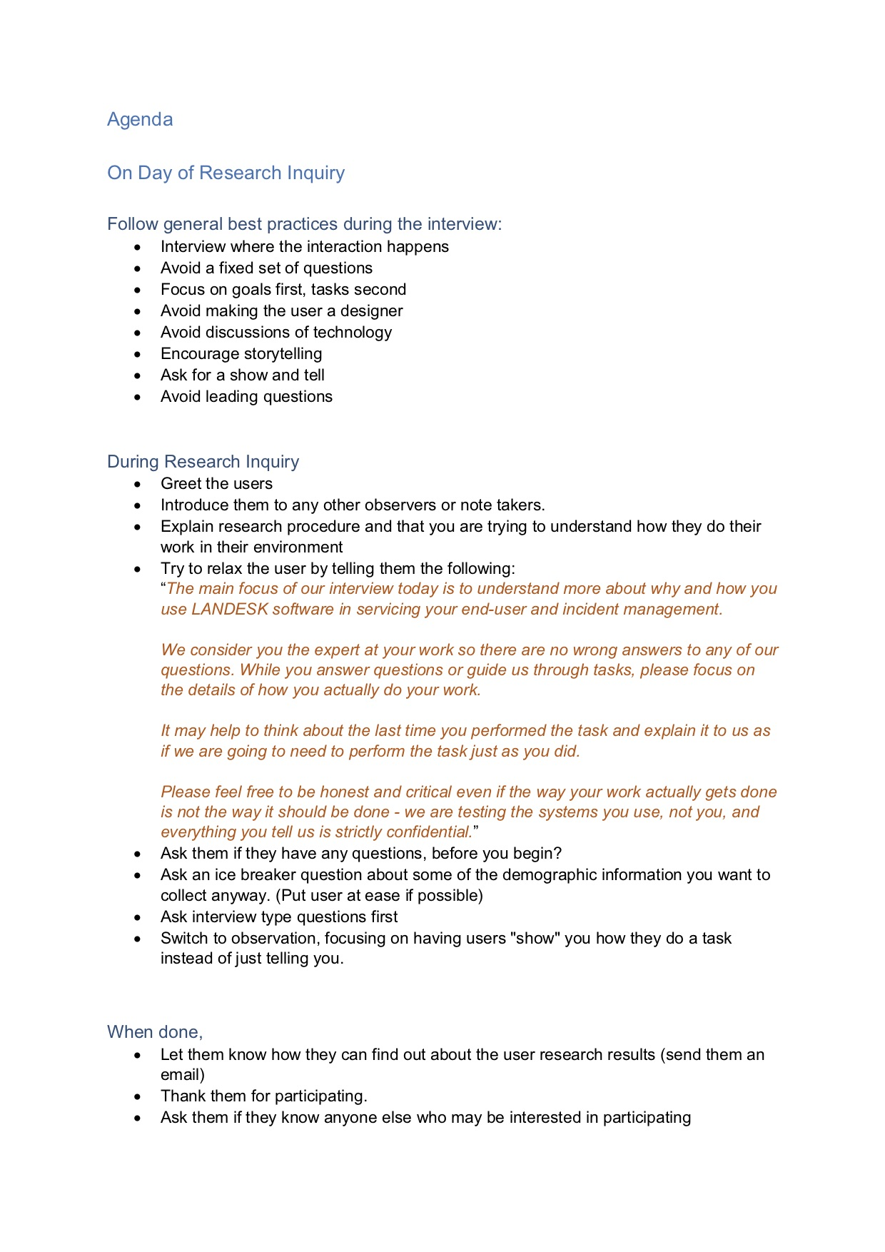 customer visit 08 Science Clinical Report Template   Fill in the Blanks
